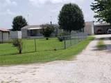 18129 County Road 1530 - Photo 1