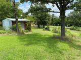 2540 Hickory Bluff Road - Photo 9
