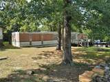 238 Kelso Road - Photo 1