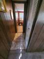 238 Kelso Road - Photo 12