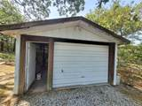 238 Kelso Road - Photo 38