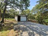238 Kelso Road - Photo 39