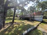 238 Kelso Road - Photo 4