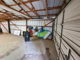 238 Kelso Road - Photo 41
