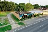 416 Eastside Boulevard - Photo 1