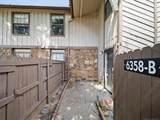 6358 80th East Avenue - Photo 1