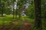 82 420 Road - Photo 43