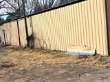 110 Oklahoma Street - Photo 22