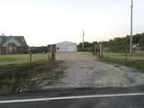 17101 640 Road - Photo 32