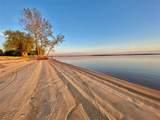 139 Bridgeport Dunes Drive - Photo 10