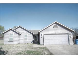11709 N 191st Place E, Collinsville, OK 74021 (MLS #1710366) :: 918HomeTeam