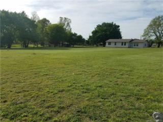14365 E 136th Street North, Collinsville, OK 74021 (MLS #1714330) :: The Boone Hupp Group at Keller Williams Realty Preferred