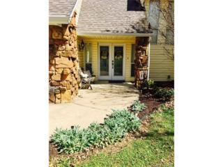 8625 Wright Avenue, Broken Arrow, OK 74014 (MLS #1714728) :: The Boone Hupp Group at Keller Williams Realty Preferred