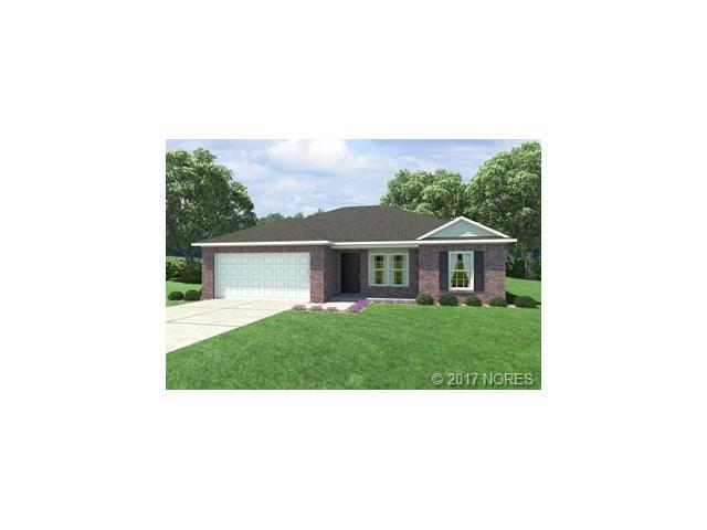 14904 S 280th East Avenue, Coweta, OK 74429 (MLS #1723746) :: The Boone Hupp Group at Keller Williams Realty Preferred