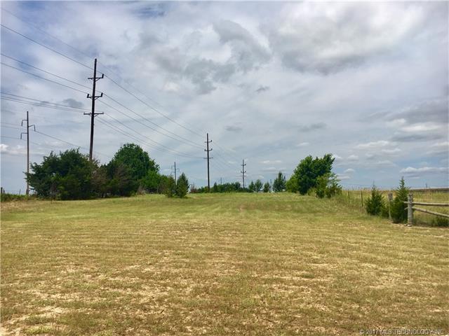 411 NW Richardson Loop, Ada, OK 74820 (MLS #1728757) :: Brian Frere Home Team