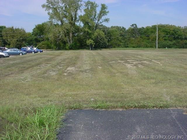 Adams Road, Bartlesville, OK 74006 (MLS #1731445) :: Brian Frere Home Team