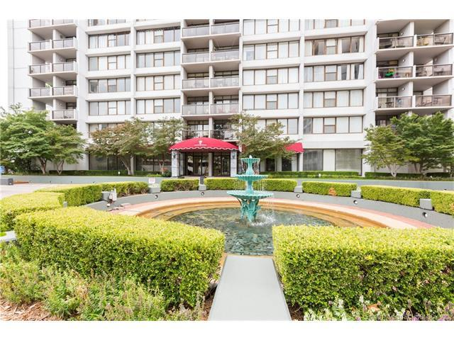 410 W 7th Street East #528, Tulsa, OK 74119 (MLS #1735284) :: The Boone Hupp Group at Keller Williams Realty Preferred