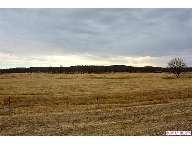 Destiny Lane, Skiatook, OK 74070 (MLS #1738709) :: The Boone Hupp Group at Keller Williams Realty Preferred