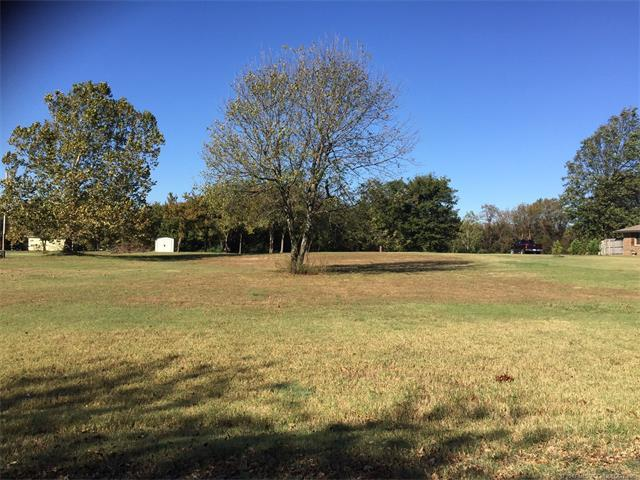 TBD S 9th Street S, Muskogee, OK 74403 (MLS #1739315) :: The Boone Hupp Group at Keller Williams Realty Preferred
