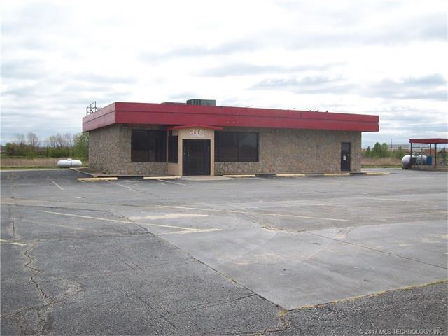 Pryor, OK 74361 :: The Boone Hupp Group at Keller Williams Realty Preferred