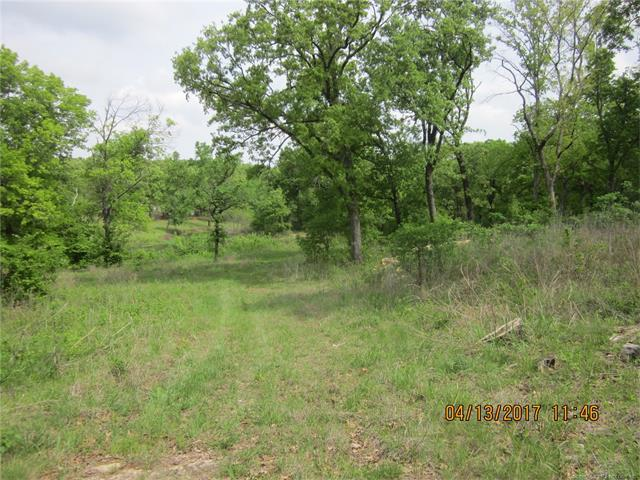 Bridlewood Drive, Mead, OK 73449 (MLS #1742247) :: The Boone Hupp Group at Keller Williams Realty Preferred