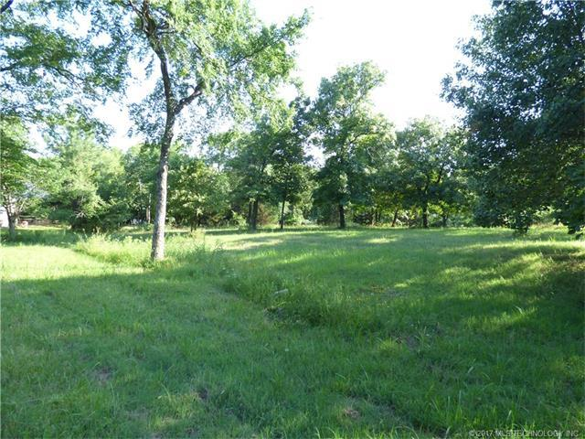 Lot 2 North Road, Porum, OK 74455 (MLS #1742664) :: Hopper Group at RE/MAX Results