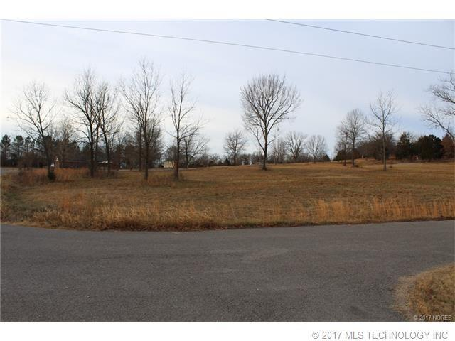 Pecan Grove Road, Gore, OK 74435 (MLS #1744891) :: The Boone Hupp Group at Keller Williams Realty Preferred