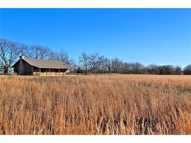 37682 E 151st Street S, Coweta, OK 74429 (MLS #1745520) :: The Boone Hupp Group at Keller Williams Realty Preferred