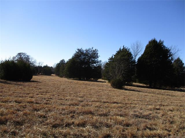 Lot 38 Spinnaker Point, Stigler, OK 74462 (MLS #1803321) :: The Boone Hupp Group at Keller Williams Realty Preferred