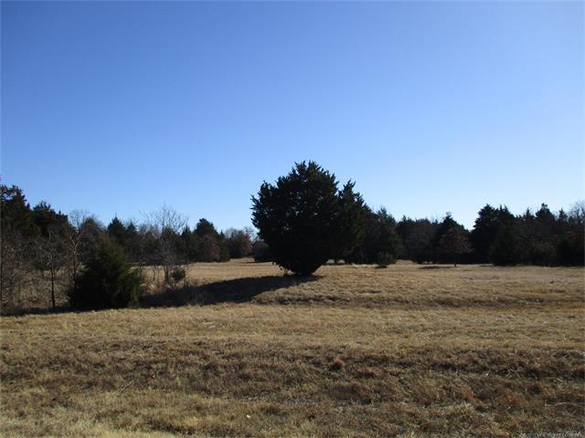 Lot 39 Spinnaker Point, Stigler, OK 74462 (MLS #1803322) :: The Boone Hupp Group at Keller Williams Realty Preferred