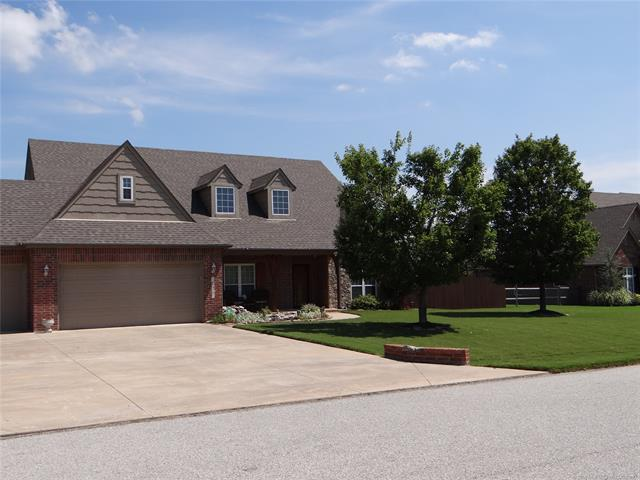 Broken Arrow, OK 74014 :: 918HomeTeam - KW Realty Preferred