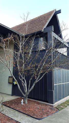 15909 E 131st Street S #4, Broken Arrow, OK 74011 (MLS #1807923) :: The Boone Hupp Group at Keller Williams Realty Preferred