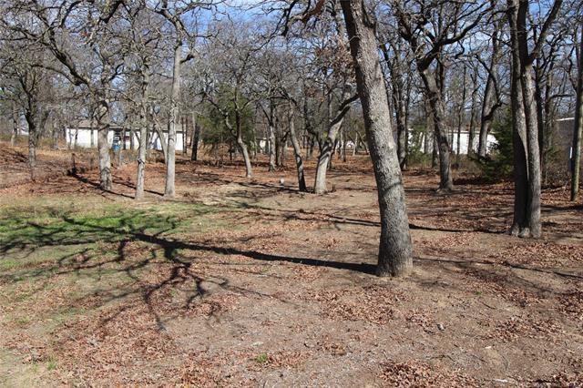 1593 Pin Oak Road, Kingston, OK 73439 (MLS #1807961) :: The Boone Hupp Group at Keller Williams Realty Preferred