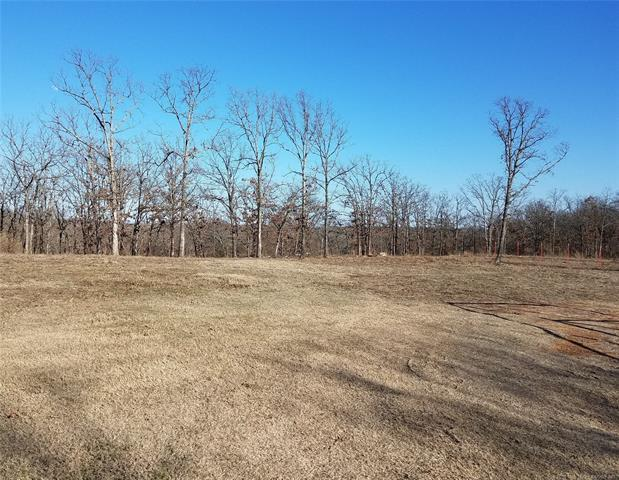 17284 County Road 3760, Coalgate, OK 74538 (MLS #1807988) :: The Boone Hupp Group at Keller Williams Realty Preferred