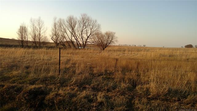 437414 E 360 Road, Big Cabin, OK 74332 (MLS #1809286) :: The Boone Hupp Group at Keller Williams Realty Preferred