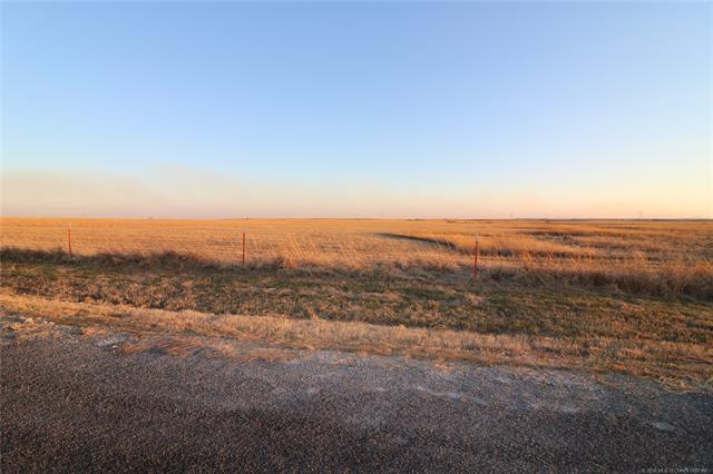3411 E 176th Street North, Skiatook, OK 74070 (MLS #1809567) :: Hopper Group at RE/MAX Results