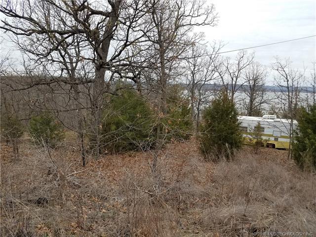 291721001 Hunter Road, Stigler, OK 74462 (MLS #1809822) :: The Boone Hupp Group at Keller Williams Realty Preferred