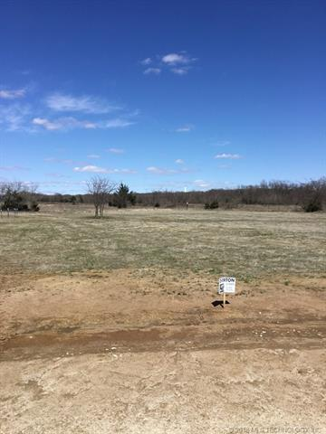 Hwy 70 A Highway, Kingston, OK 73439 (MLS #1809904) :: Brian Frere Home Team