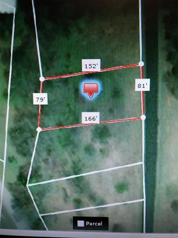 982 N Orchard Lane, Cleveland, OK 74020 (MLS #1810680) :: Brian Frere Home Team