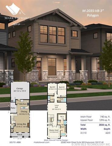 520 N 1st Street, Broken Arrow, OK 74012 (MLS #1813395) :: Hopper Group at RE/MAX Results