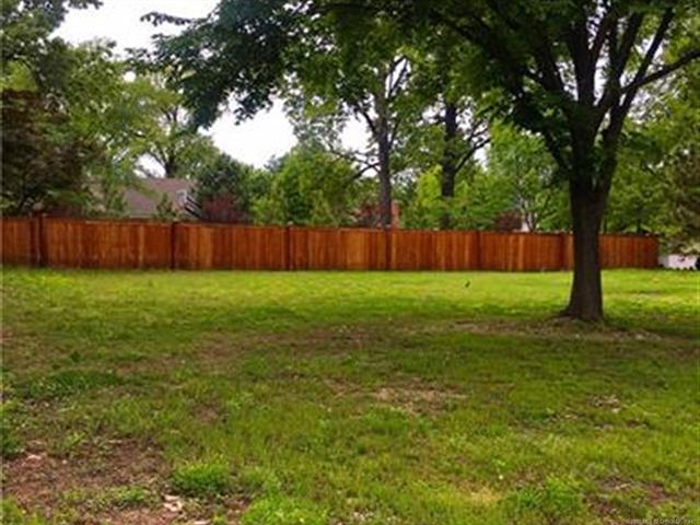 1626 E 36th Place, Tulsa, OK 74105 (MLS #1814400) :: Hopper Group at RE/MAX Results