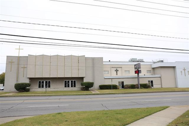 Tulsa, OK 74112 :: Hopper Group at RE/MAX Results