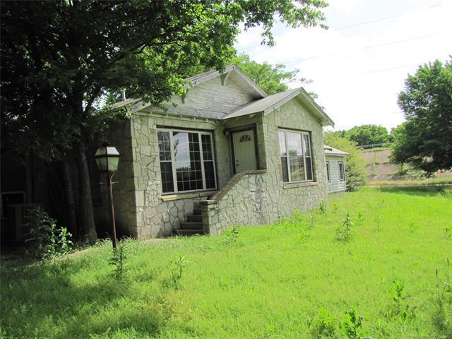 13926 County Road 1550, Ada, OK 74820 (MLS #1818096) :: Brian Frere Home Team