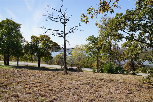 2.36AC Scenic Circle, Skiatook, OK 74070 (MLS #1818105) :: Hopper Group at RE/MAX Results