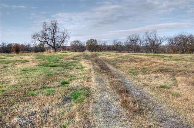1652 N County Line Road E, Fort Gibson, OK 74434 (MLS #1818415) :: Brian Frere Home Team