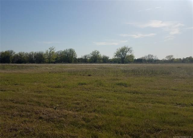4848 W Burntwood Road, Caney, OK 74533 (MLS #1821161) :: Brian Frere Home Team