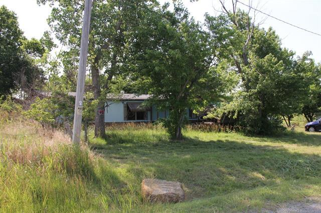 Tulsa, OK 74132 :: Hopper Group at RE/MAX Results