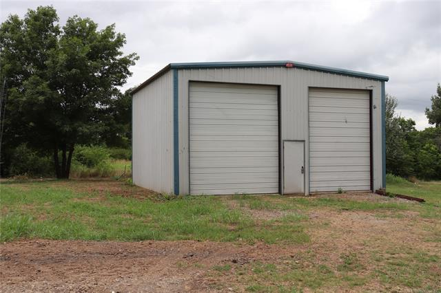 Old Hwy 70, Durant, OK 74701 (MLS #1822814) :: Hopper Group at RE/MAX Results