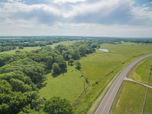 Hwy 64, Haskell, OK 74436 (MLS #1822867) :: Hopper Group at RE/MAX Results