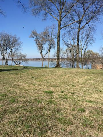 56754, Lot 4 Hwy 125, Monkey Island, OK 74331 (MLS #1823378) :: Hopper Group at RE/MAX Results